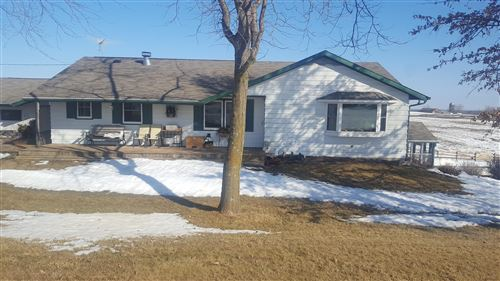 Photo of 7944 Whitetail Dr, Mayville, MN 55921 (MLS # 1729539)