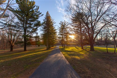 Photo of 12140 W Saint Martins Rd, Franklin, WI 53132 (MLS # 1720540)