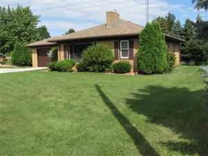 Photo of 1319 N Green Bay Rd, Mount Pleasant, WI 53406 (MLS # 1655541)