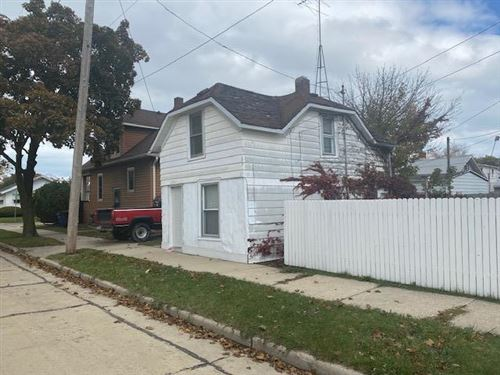 Photo of 2319 Charles St, Racine, WI 53402 (MLS # 1716546)