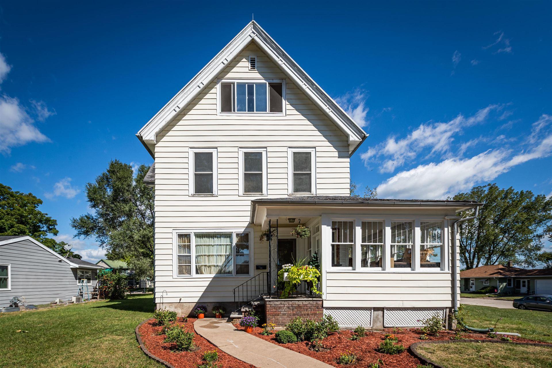 1504 Oak St, Bangor, WI 54614 - MLS#: 1708546