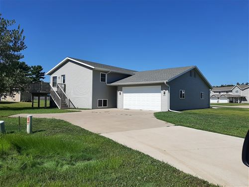 Photo of 2965 Icecap Rd, Sparta, WI 54656 (MLS # 1716548)