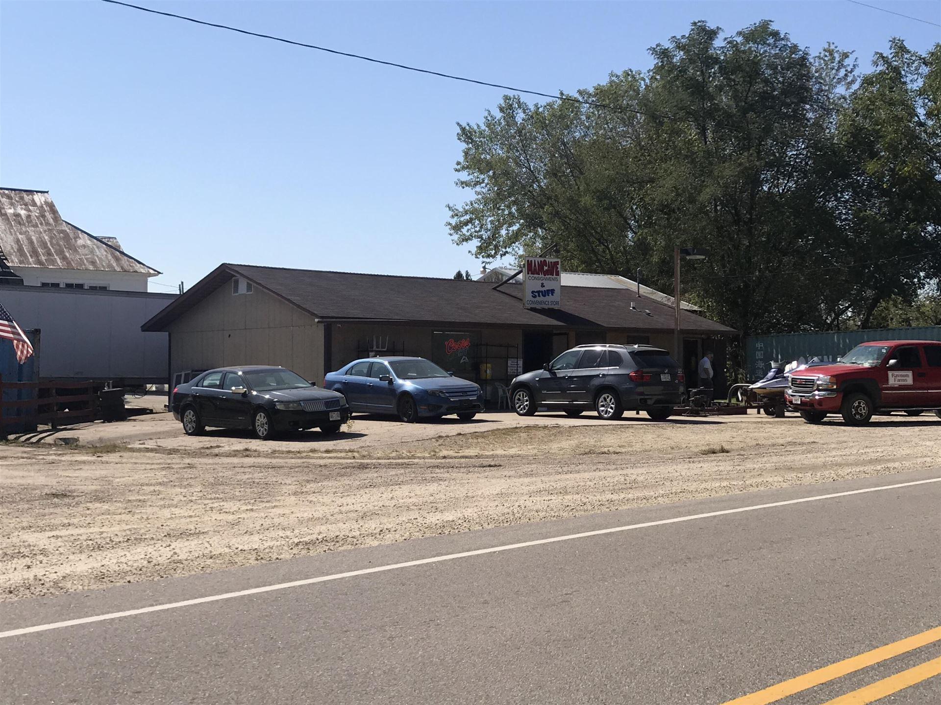 W16135 State Highway 54, Melrose, WI 54642 - MLS#: 1764548