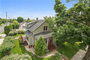 Photo of 401 Cleveland Ave, Manitowoc, WI 54220 (MLS # 1645553)
