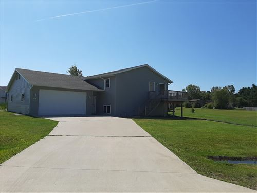 Photo of 2967 Icecap Rd, Sparta, WI 54656 (MLS # 1716553)