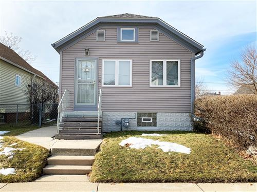 Photo of 3217 N Dousman St, Milwaukee, WI 53212 (MLS # 1675565)