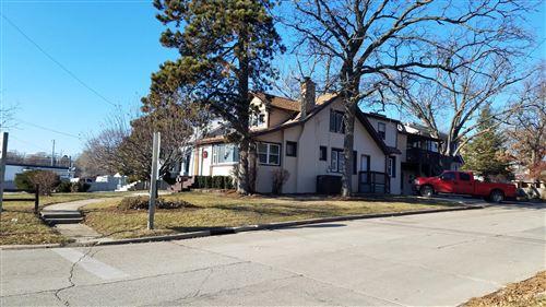 Photo of 4500 75th St, Pleasant Prairie, WI 53142 (MLS # 1654567)
