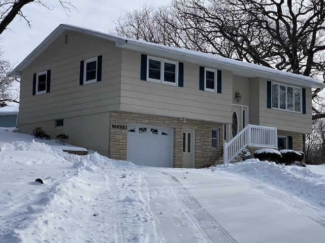 12454 Green Acres Dr, Caledonia, MN 55921 - MLS#: 1726567