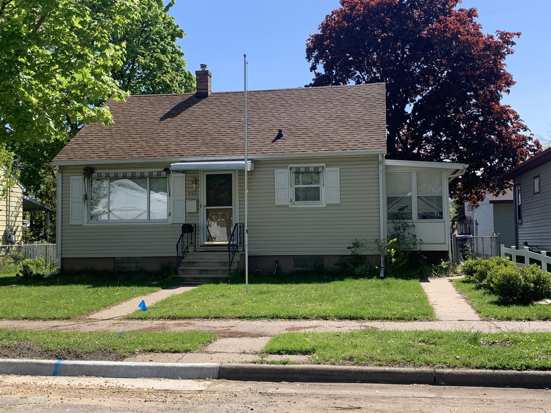 2312 Onalaska Ave, La Crosse, WI 54603 - MLS#: 1741567