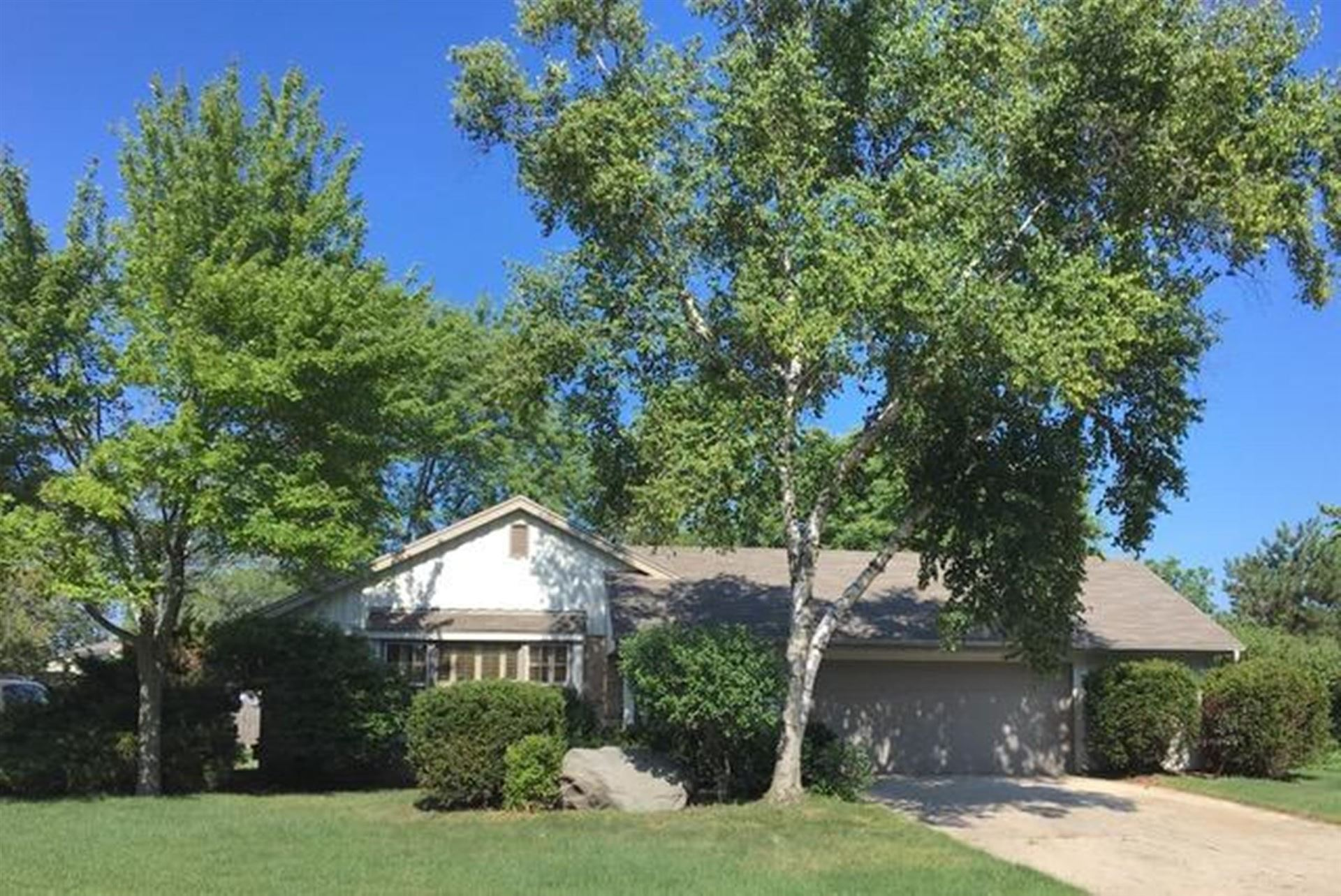 4245 S Tie Ave, New Berlin, WI 53151 - #: 1679568