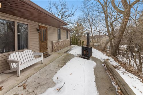 Photo of 30030 Circle Dr, Burlington, WI 53105 (MLS # 1678571)