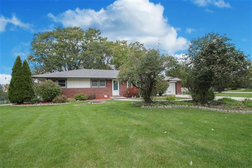 Photo of 3565 Studio Ct, Brookfield, WI 53045 (MLS # 1678574)