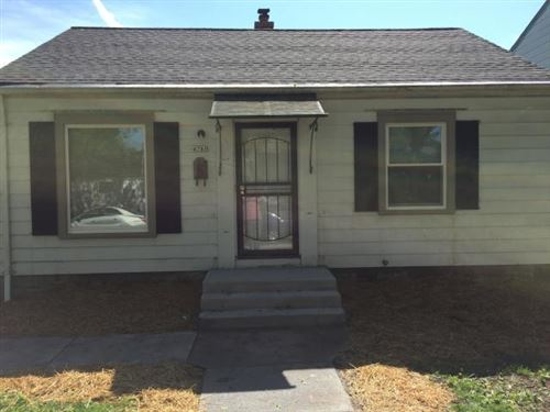 Photo of 4760 N 22nd, Milwaukee, WI 53209 (MLS # 1716575)