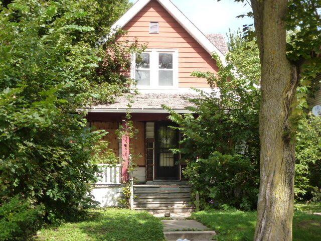 1408 W Concordia Ave, Milwaukee, WI 53206 - #: 1659575