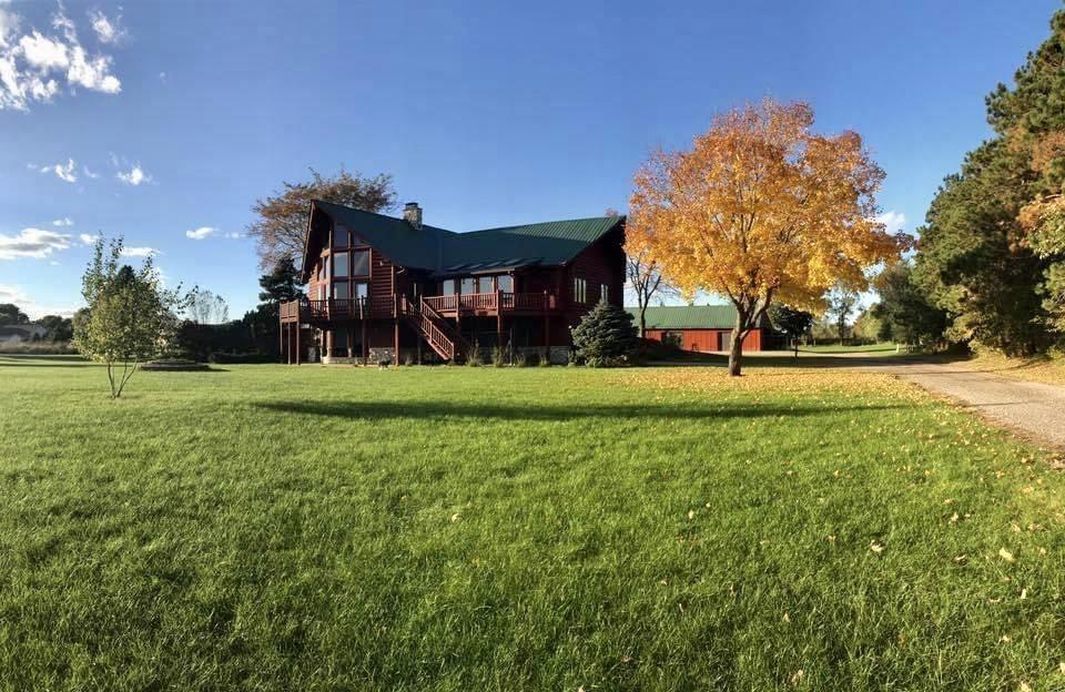N5490 Tabbert ST, Onalaska, WI 54650 - MLS#: 1702575