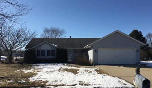 Photo of 10511 S Shepard Ave, Oak Creek, WI 53154 (MLS # 1678576)