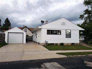 Photo of 1424 S 12th St, Manitowoc, WI 54220 (MLS # 1655578)