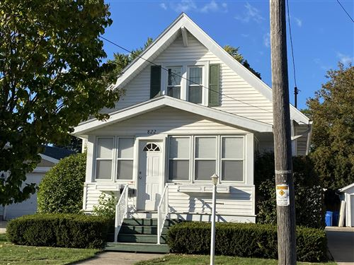 Photo of 822 Cole St, Watertown, WI 53094 (MLS # 1764578)