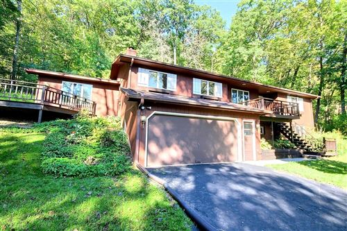 Photo of N1463 Red Oaks Dr, Shelby, WI 54601 (MLS # 1764579)