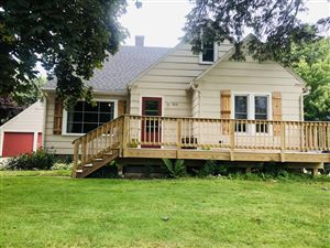Photo of 1914 Herman Rd, Manitowoc, WI 54220 (MLS # 1644581)