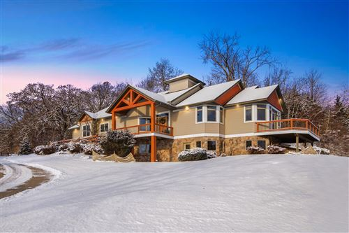 Photo of 1855 Wood Run Pl, Onalaska, WI 54650 (MLS # 1670585)