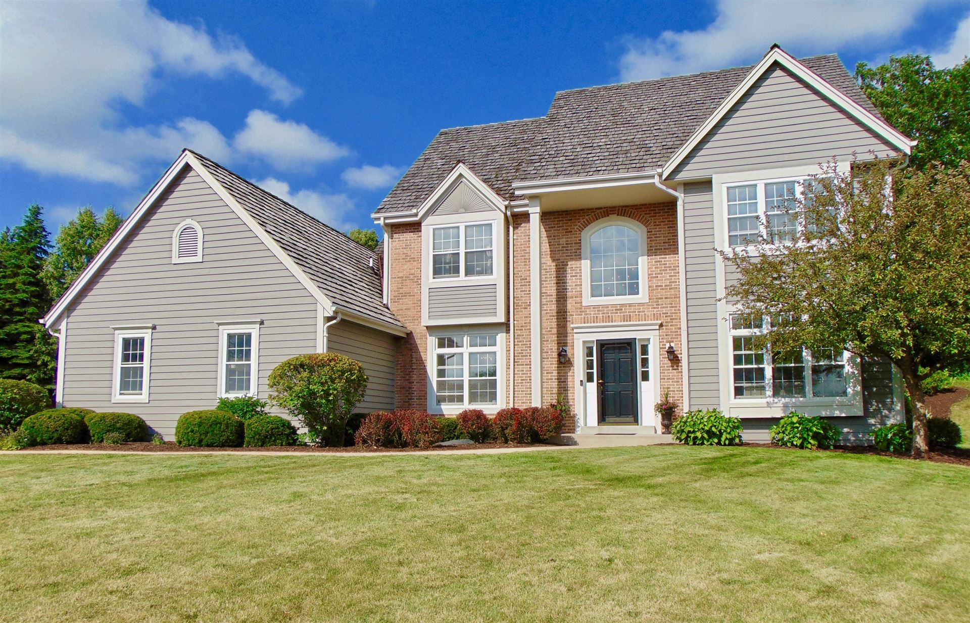 3270 Fordham Ct, Brookfield, WI 53005 - #: 1680586