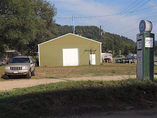 Photo of 2700 State RD, La Crosse, WI 54601 (MLS # 1662588)