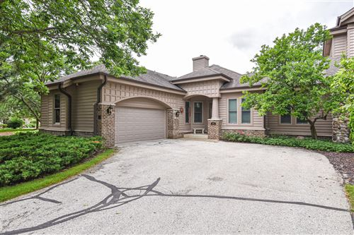 Photo of 885 Rocky Point #A, Brookfield, WI 53005 (MLS # 1764589)