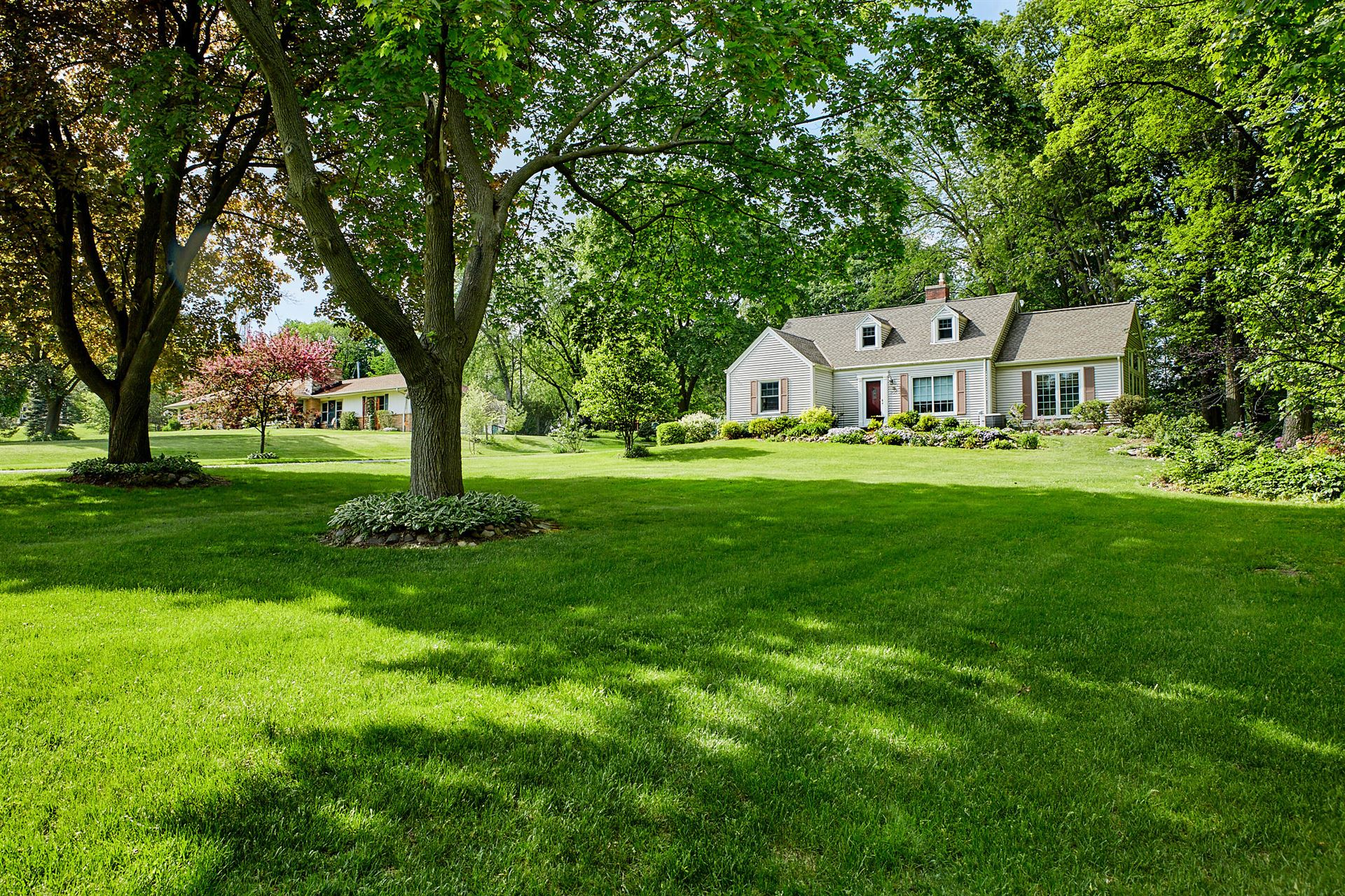 13620 Kinsey Park Dr, Brookfield, WI 53005 - #: 1695594
