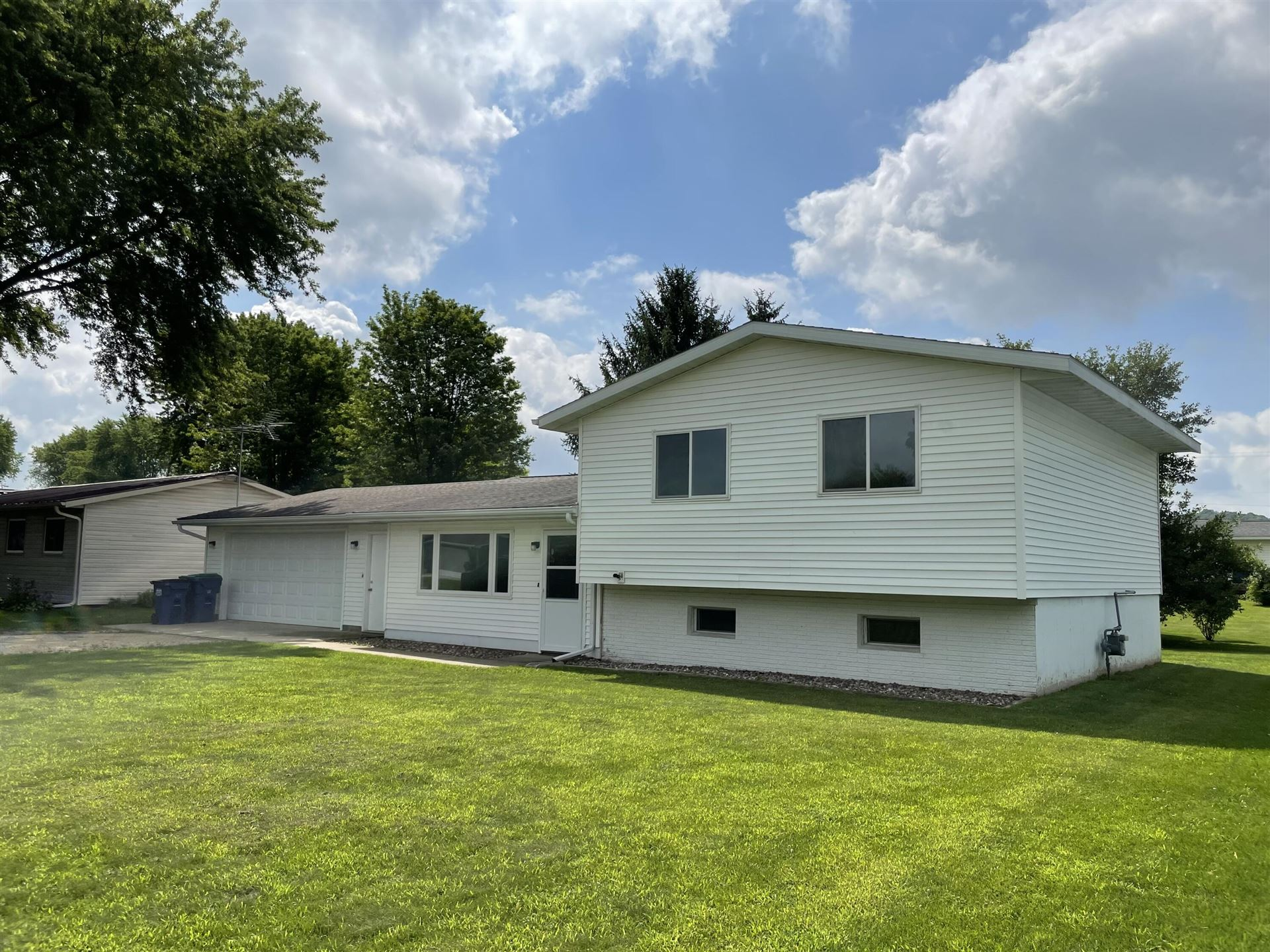 403 Mourning Dove St, Rockland, WI 54653 - MLS#: 1754596