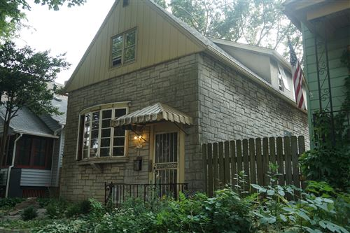 Photo of 2541 N Pierce St, Milwaukee, WI 53212 (MLS # 1734598)