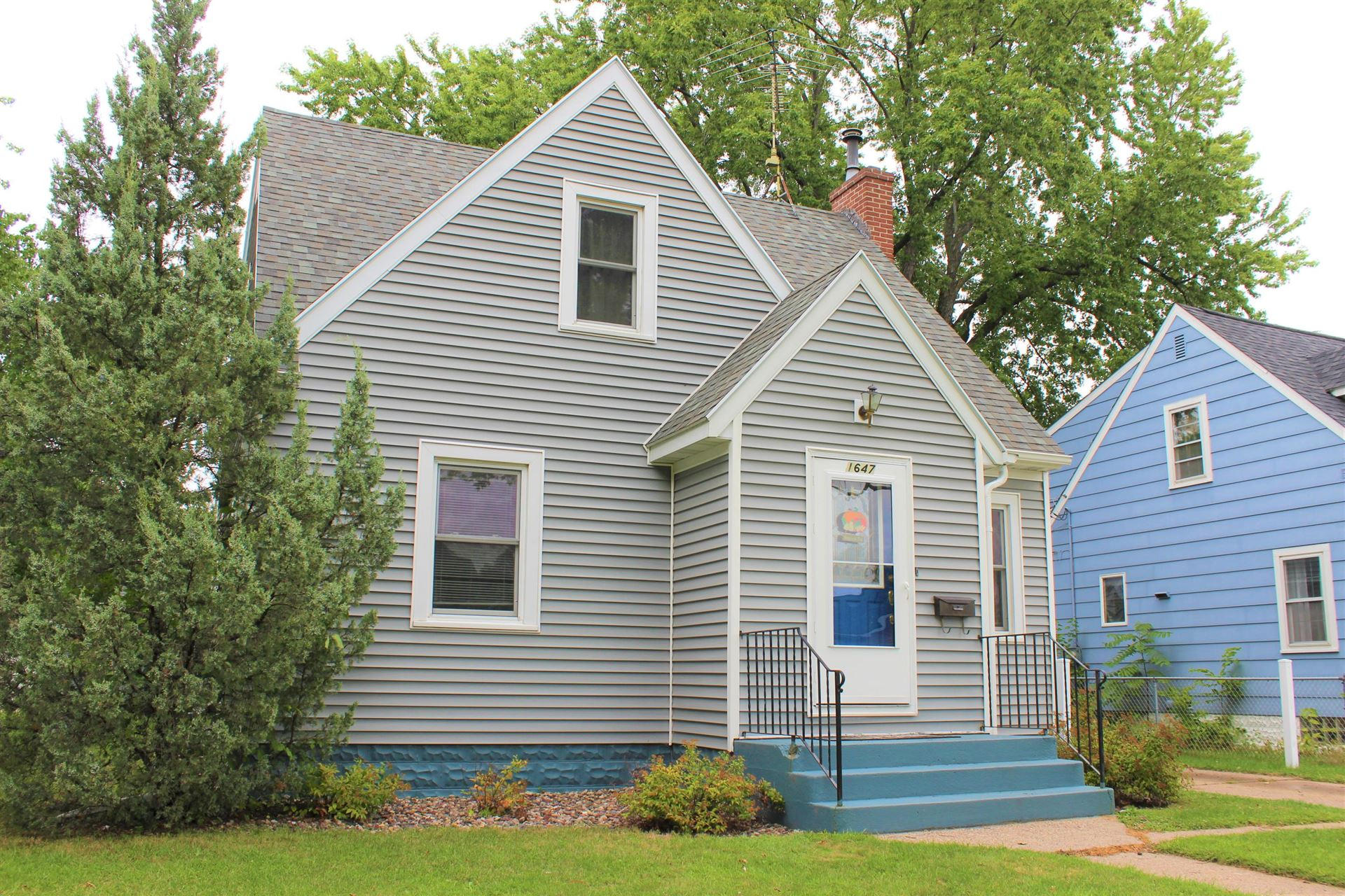 1647 Denton St, La Crosse, WI 54601 - MLS#: 1709598