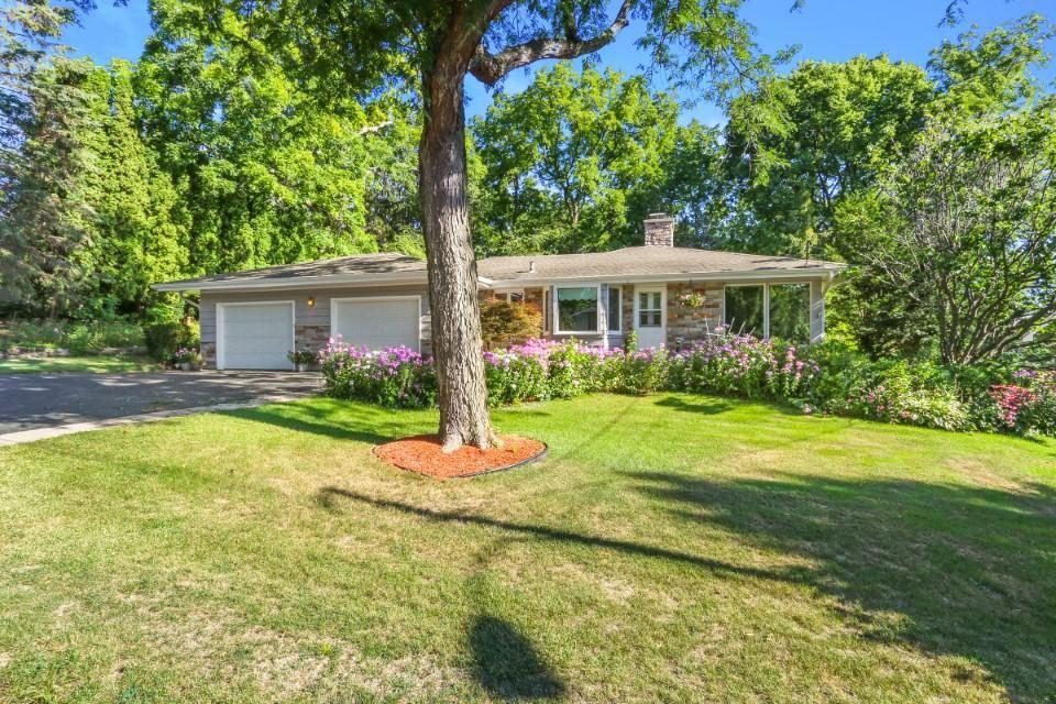 1505 Miller Rd, Lake Geneva, WI 53147 - MLS#: 1756600