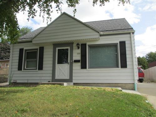 Photo of 302 S 78th, Milwaukee, WI 53214 (MLS # 1710601)
