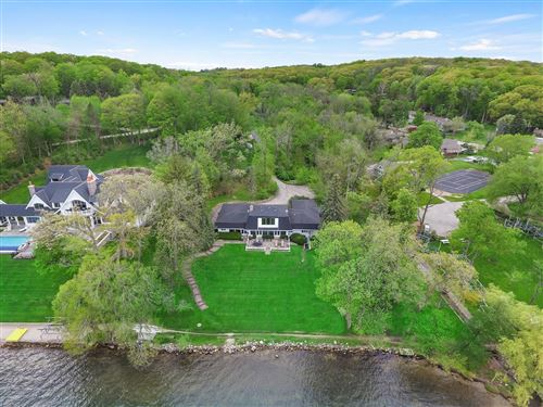 Photo of 901 Snake Rd, Lake Geneva, WI 53147 (MLS # 1567602)
