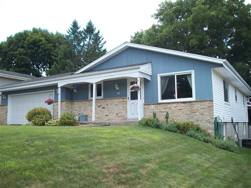 Photo of 546 S 18th Ave, West Bend, WI 53095 (MLS # 1701603)