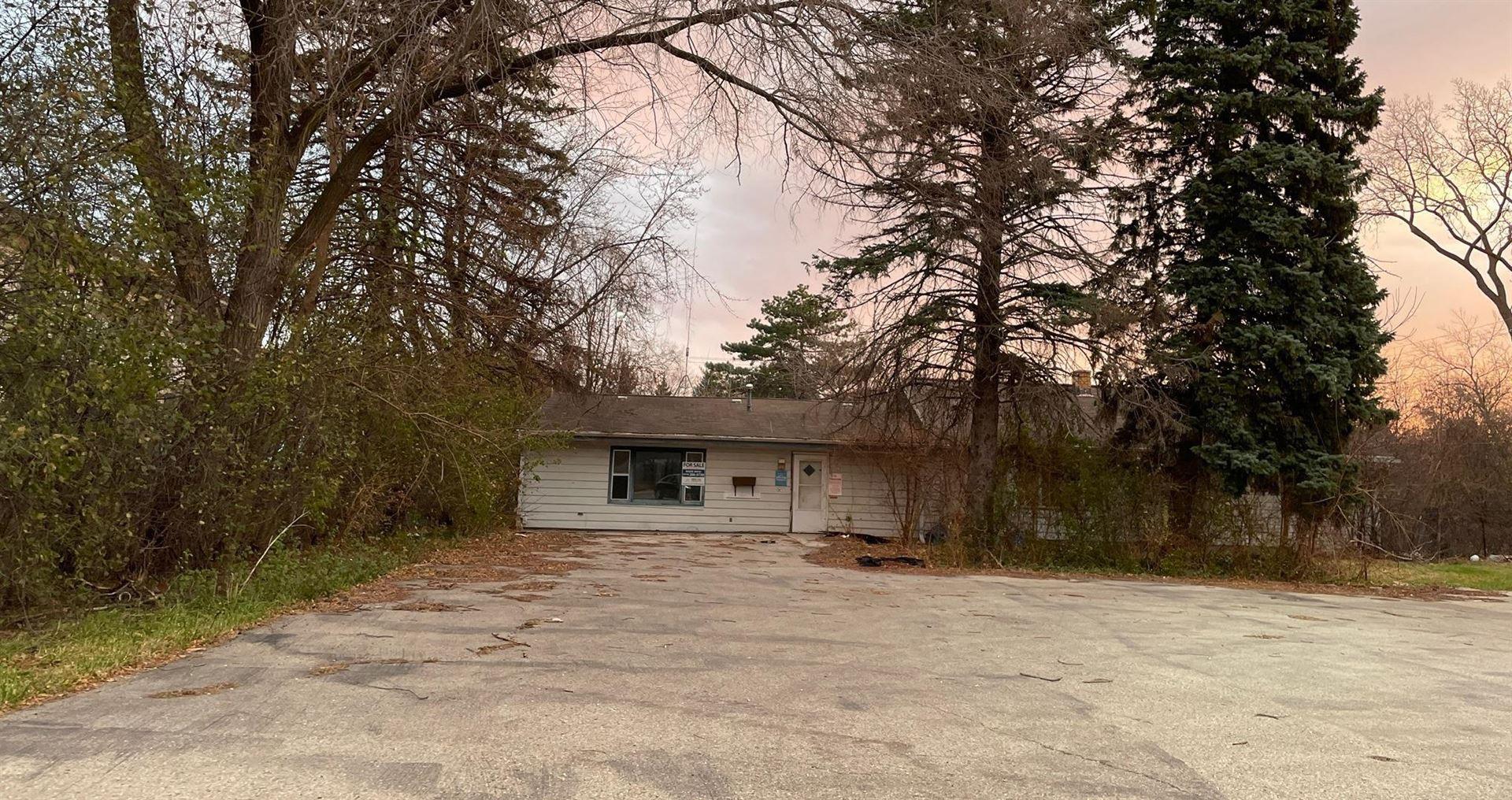 10354 W Fond Du Lac Ave, Milwaukee, WI 53224 - #: 1716603