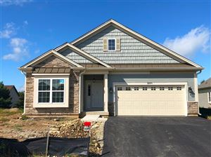 Photo of 511G Woodlawn Ct, Williams Bay, WI 53191 (MLS # 1632604)