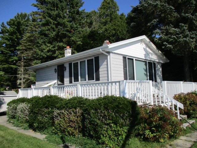 N2225 S Foster Rd, Holland, WI 53070 - #: 1606606