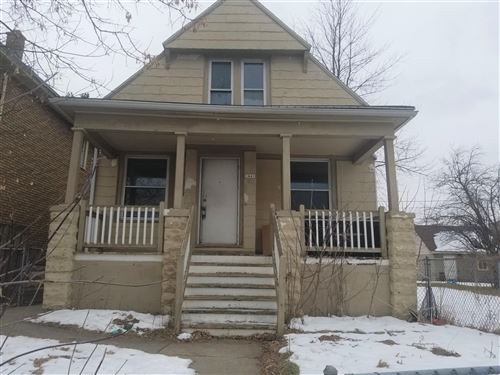 Photo of 3441 N Holton St, Milwaukee, WI 53212 (MLS # 1724612)