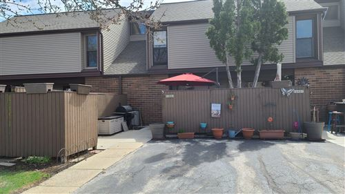 Photo of 5151 S 13TH ST #D, Milwaukee, WI 53221 (MLS # 1734612)