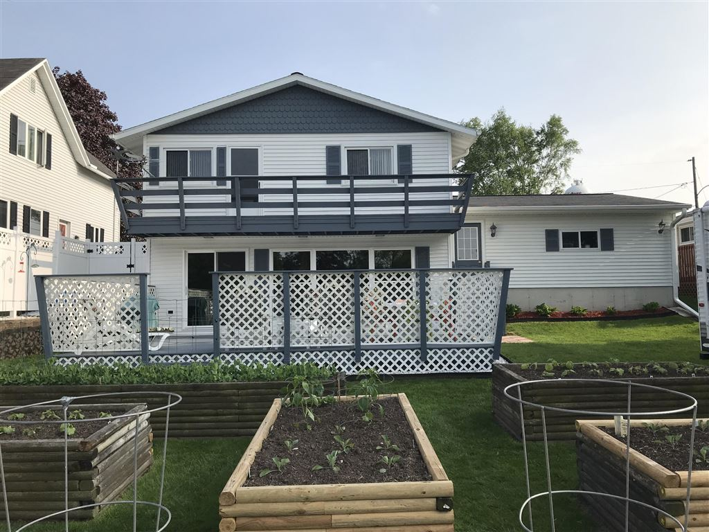 Open Houses Aspire Real Estate Manitowoc