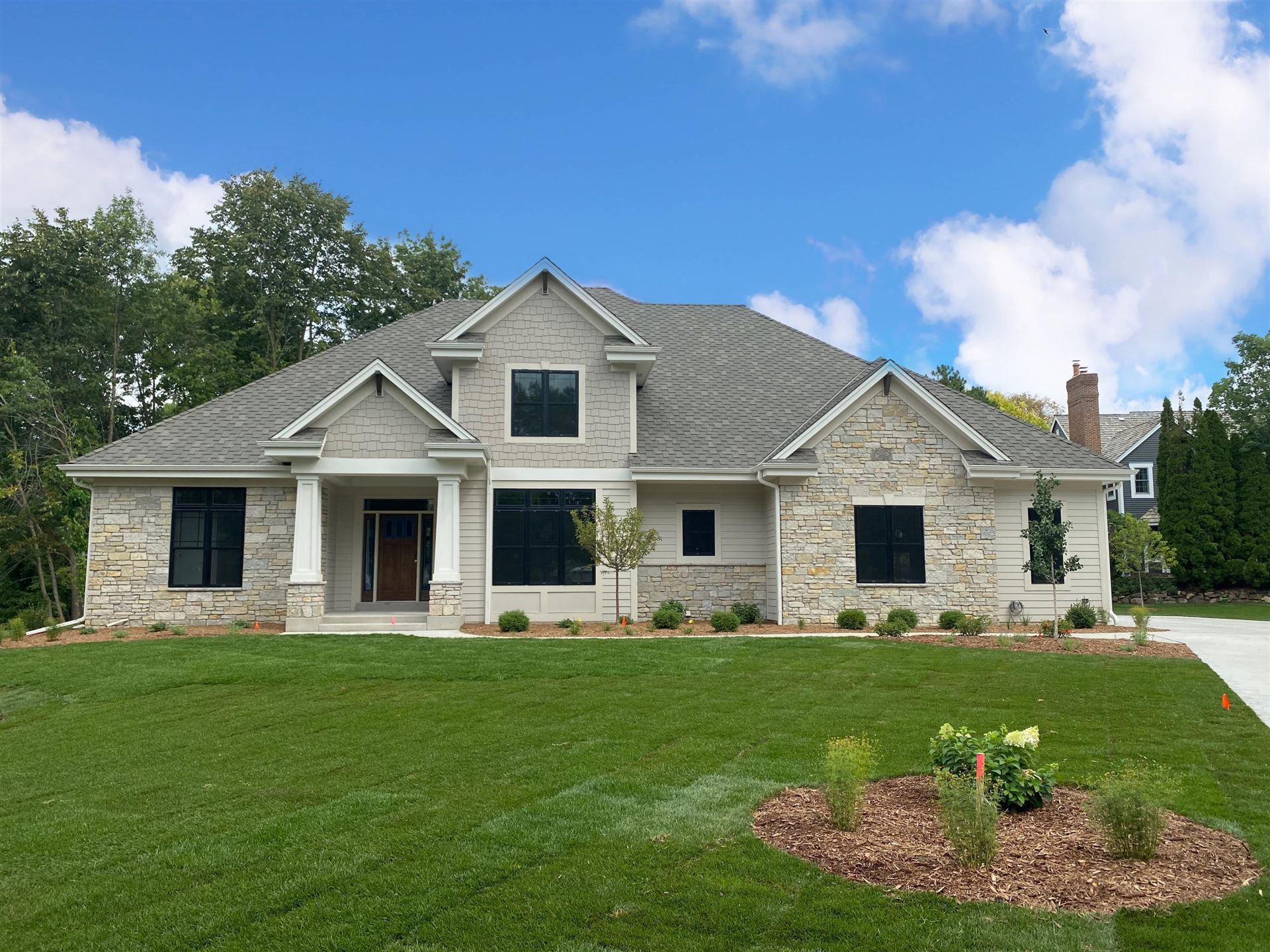 2520 Keats Ct, Brookfield, WI 53045 - #: 1680614