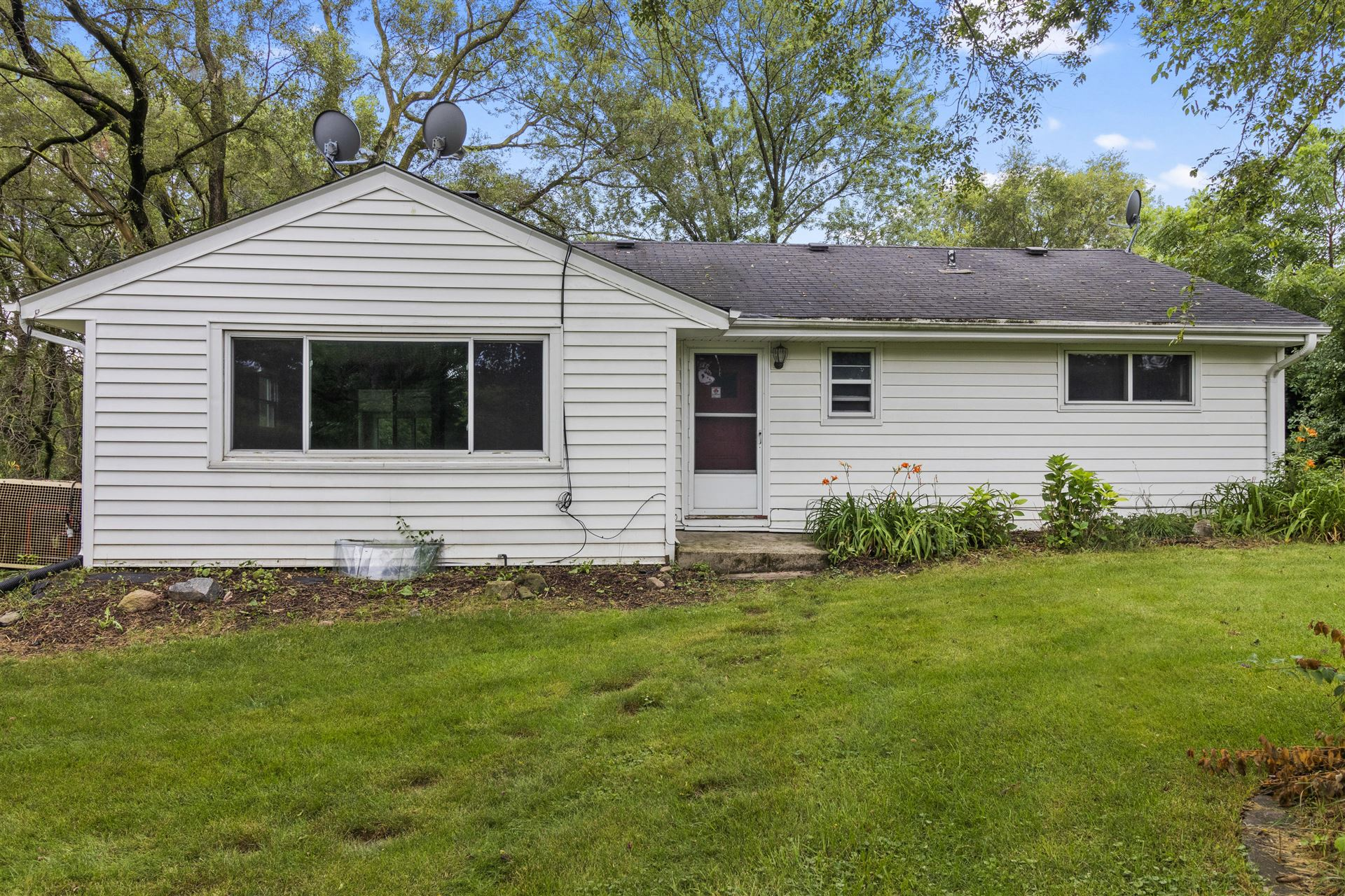 3602 W Missouri Ave, Franklin, WI 53132 - #: 1702617