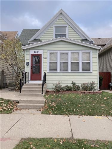 Photo of 2231 S 29th St, Milwaukee, WI 53215 (MLS # 1718618)