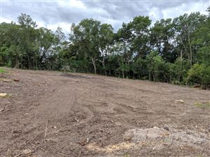 Photo of Lot 1 Walnut, East Troy, WI 53120 (MLS # 1655621)