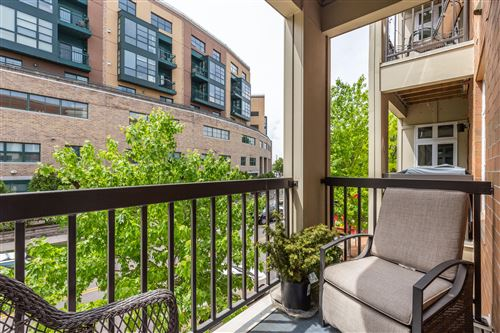 Photo of 1905 N Water St #208, Milwaukee, WI 53202 (MLS # 1691622)