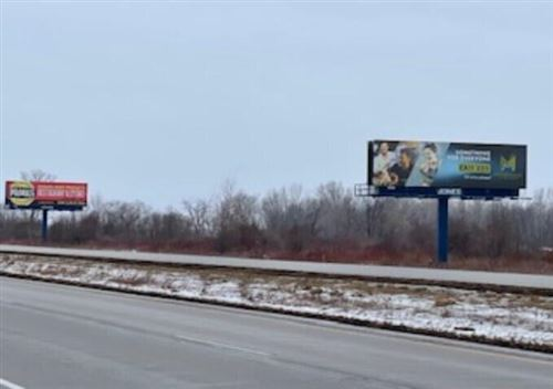 Photo of Lt0 State Road 29, Pittsfield, WI 54162 (MLS # 1636624)