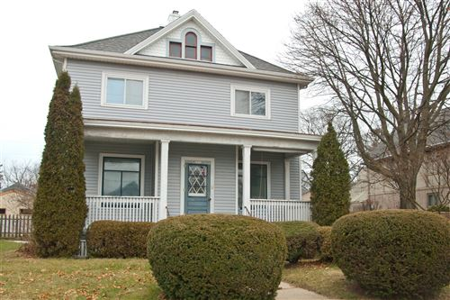 Photo of 2211 S 8th St, Sheboygan, WI 53081 (MLS # 1670624)