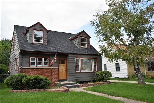 Photo of 3767 N 73rd St, Milwaukee, WI 53216 (MLS # 1710624)